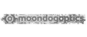 Image of Lumenworkx Engineering Opto-mechanical Design Partner Moondog Optics