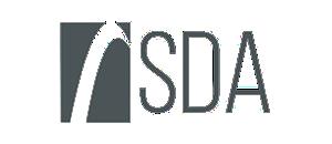 Logo of Smih-Dixon Associates for Lumenworkx Opto-mechanical Design Partner mention
