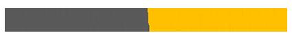 Lumenworkx Engineering Logo